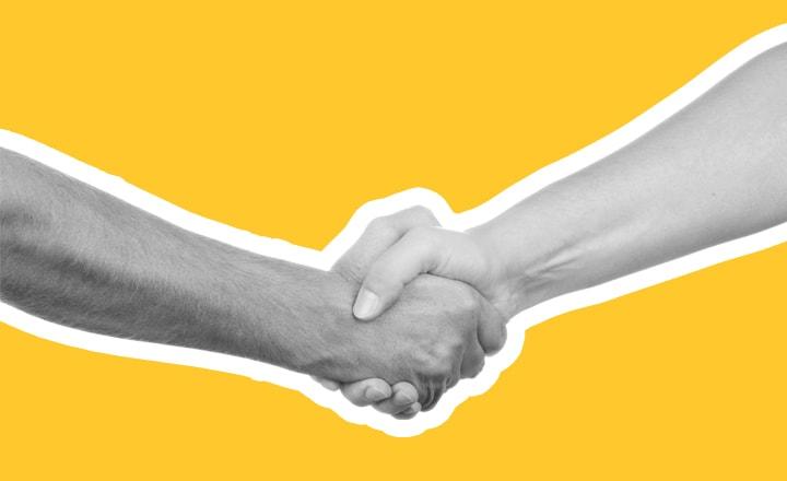 Rola kontraktów i ustaleń we współpracy